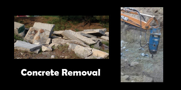 Concrete-Removal-Spokane-Concrete-Contractor