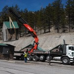 Construction Contractor Services Spokane WA