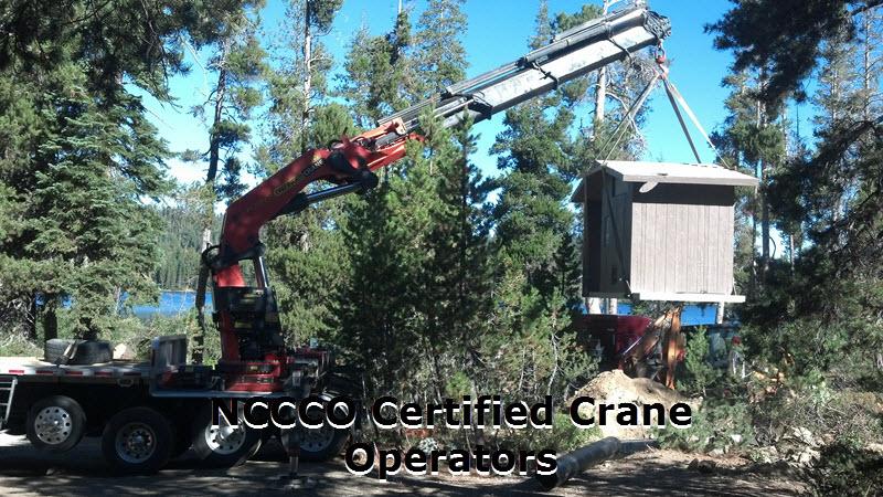 Crane-Service-Spokane-WA