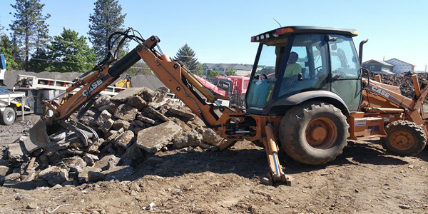 Demolition-Contractor-Spokane-WA