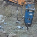 Demolition Contractor Spokane