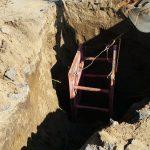 Baileys-Construction-Excavation-Company-Spokane